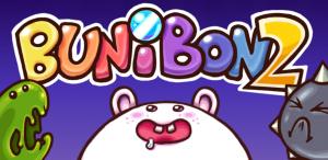 Bunibon 2